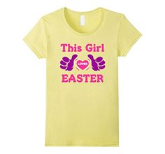 Women's Cute This Girl Loves Easter T-shirt (Easters bask... https://www.amazon.com/dp/B06Y19QNH2/ref=cm_sw_r_pi_dp_x_SRC5yb1JZRE4W