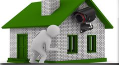 It seems like every time I turn around I am finding a new reason for additional security. Personal security at home or business on-premise security at work.