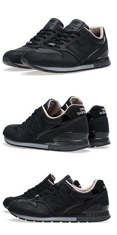 timeless design e77f5 a4888 Tomorrowland x New Balance 996 New Balance Shoes, New Balance 996, New  Balance Sneakers