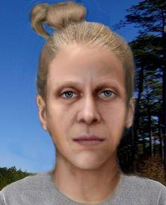 File:Newton County GA Allison Doe Reconstruction 6 Hair Up.jpg