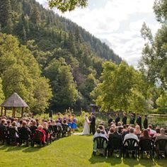 find this pin and more on utah wedding venues log haven restaurant salt lake city