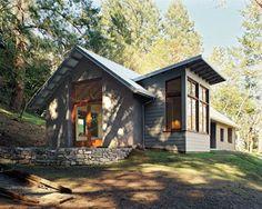 casa ecolgica galerias de fotos de construccin de casas de balas de paja