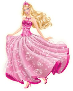 barbie png - Google Search