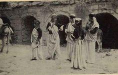 Lalish -Yezidi