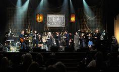 Spotlight on Americanafest 2014 #3 – The Conference Part I | robdickens101