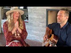 "LeAnn Rimes captured the hearts of country music fans at the age of 13 with her debut hit song, ""Blue."" Now, she's back with a cover of ""Tennessee Whiskey."""