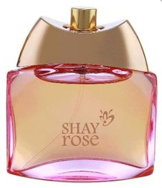 Shay Rose Anfasic Dokhoon para Mujeres