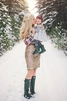Christmas Outfit Ideas For Family Pictures 59 cute christmas outfit ideas winter family photos Christmas Outfit Ideas For Family. Here is Christmas Outfit Ideas For Family Pictures for you. Christmas Outfit Ideas For Family the best christmas pa. Christmas Pictures Outfits, Cute Christmas Outfits, Family Christmas Pictures, Christmas Fashion, Holiday Outfits, Christmas Ideas, Christmas Christmas, Christmas Wedding, Party Outfits