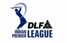 IPL: More than just Sports