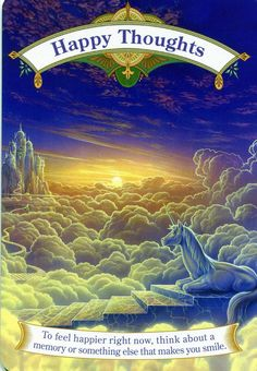 Novena Prayers, Angel Prayers, Angel Guide, The Last Unicorn, Oracle Tarot, Angel Cards, Card Reading, Spiritual Inspiration, Happy Thoughts