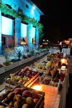 Corte Dei Paduli - Wedding Location - Reggio Emilia, Italy.