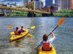 Have Fun with Your Sweetheart - Pittsburgh Magazine - April 2011 - Pittsburgh, PA