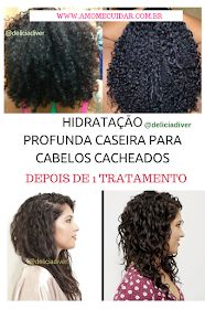 buyarhasyu - 0 results for beauty Curly Hair Tips, Curly Hair Care, Curly Girl, Cabello Hair, Tousled Hair, Hair Reference, Rose Gold Hair, Curled Hairstyles, Hair Hacks