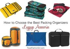 packing-organizers-the-luggage-accessories-that-help-you-travel-light