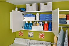 [organized+laundry+room.jpg]
