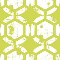 Ty Pennington Impressions 2 Honeycomb Ice Wide HOME Dec Designer Quilting HY Rowan Westminster Half Yard Sewing Fabric Textures Patterns, Fabric Patterns, Marine Vinyl Fabric, Amy Butler, Cool Fabric, Gray Fabric, Home Decor Fabric, Modern Fabric, Fabric Swatches