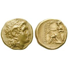 1 pc Indianer National Series Gedenkmünze Goldmünze Sammlungen Handwerk