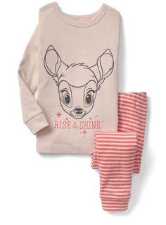 773999146 15 Best Baby Girls Sleepwear images