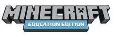 Minecraft: Education Edition Support