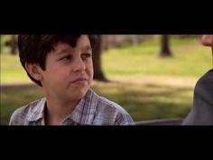 Amor Sem Limites - Filme gospel dublado