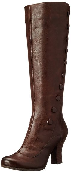 Miz Mooz Women's Krista Boot ** Check this awesome product by going to the link at the image.