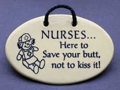 This is for my girl who puts in so many hours and tears to being a nurse
