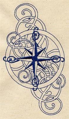 Nautical Rose_image