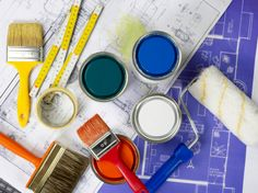 Join the remodeling trend with affordable projects - Yahoo! Homes