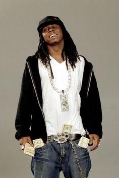 Lil Wayne poster, mousepad, t-shirt, Lil Wayne Shirt, Rapper Lil Wayne, Lil Wayne News, Lil Boosie, Old Hairstyles, Best Rapper Alive, Young Money, Gucci Mane, Lil Pump