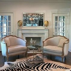50 charming and cozy neutral living room design ideas 22 Living Room Decor Colors, Living Room Interior, Home Interior Design, Living Room Designs, Interior Livingroom, Living Room Decor Traditional, Elegant Living Room, Formal Living Rooms, Living Room Inspiration