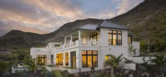 https://www.7thheavenproperties.com/real-estate/st-kitts-and-nevis/4-bedroom-luxury-home-for-sale-southeast-peninsula-2/