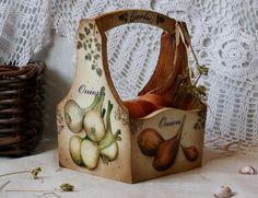 Новости Decoupage Box, Tole Painting, Gift Store, New Shop, Wood Boxes, Photo Wall, Diy Projects, Crafty, Handmade