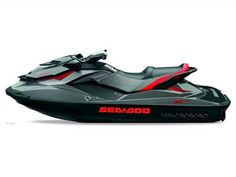 2013 GTI Limited Personal Watercraft for Sport, Recreation & Family Fun Seadoo Jetski, Lake Toys, Jet Skies, Ski Boats, Private Yacht, Fun Days Out, Sea World, Water Crafts, Car Detailing