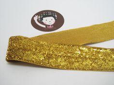 "5 Yards 1"" Dark Gold Glitter Ribbon, Wide Glitter Ribbon, Glitter yarn, Metallic ribbon, Gold Glitter, Gold ribbon, Gold sparkle ribbon Gold Sparkle, Gold Glitter, Bulk Ribbon, How To Make Headbands, Glitter Ribbon, Purse Handles, Gold Ribbons, Fun Projects, Special Day"