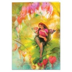 http://www.efairies.com/store/pc/Cradle-Your-Heart-Blank-Greeting-Card-21p8161.htm Price $2.95