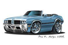 www.duck-design.com cartoon-cars-gallery image?format=raw&type=img&id=84