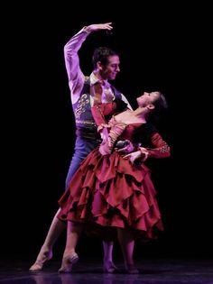 'Mudanzas boleras', paréntesis en el flamenco del Festival de Jerez - . Foto 19 de 48