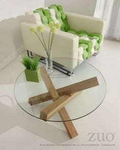 Sensational 60 Best Coffee Console And End Tables Images End Tables Customarchery Wood Chair Design Ideas Customarcherynet