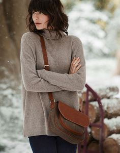 127 Best Women s Jumpers images in 2019  e4620b0b3