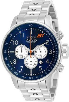 Stainless Steel Bracelet, Stainless Steel Case, Skeleton Mechanical Watch, Bracelets For Men, Quartz Watch, Bracelet Watch, Watches For Men, Men Watch, Crystals