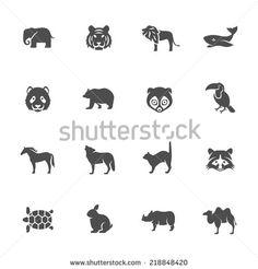 Turtle Fotos, imagens e fotografias Stock | Shutterstock