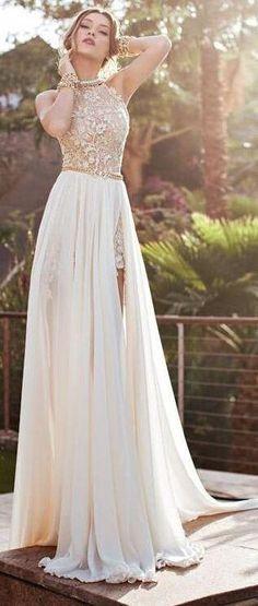Mezuniyet Elbisesi Modelleri /22 - Moda - Mahmure Foto Galeri