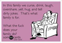 Yep! That's us :)