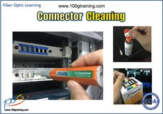 Training and Consultancy - Training with international certification. Fiber Optic Connectors, Cctv Security Systems, Knowledge, Cleaning, Training, Alcohol, Menu, Tools, Fiber