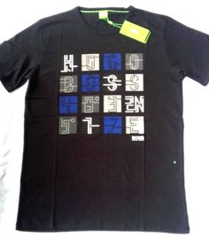 Team Realtree mens T-shirt black Yellow logo 100/% cotton short sleeve XL Extra-L