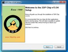 Recuva portable download chip | Recuva free download full version