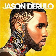 I just used Shazam to discover Trumpets by Jason Derulo. http://shz.am/t97436754