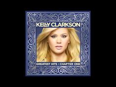 """Outlier Life. I Know It Well. Here's A Song For Outliers Like Me; Kelly Clarkson - """"People Like Us"""""""