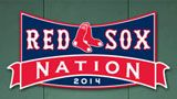 In-Kind Donations | redsox.com: Community