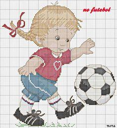 menina+jogando+bola.jpg (838×920)